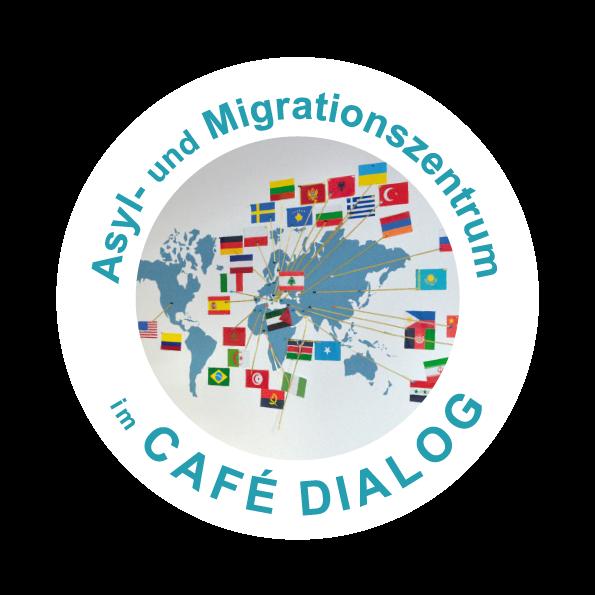 Cafe Dialog
